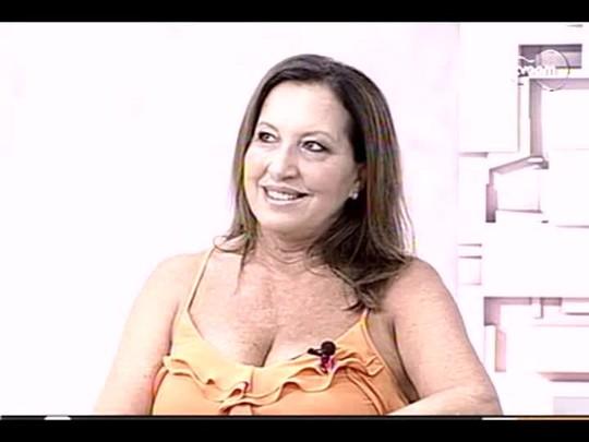 TVCOM Tudo+ - Sexualidade - 28/01/14