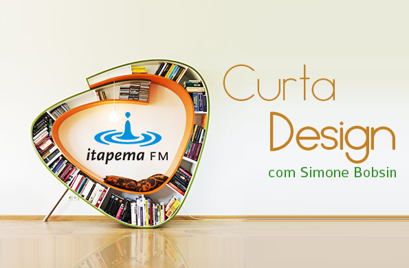 17/03/2014 - Curta Design - Lavabo