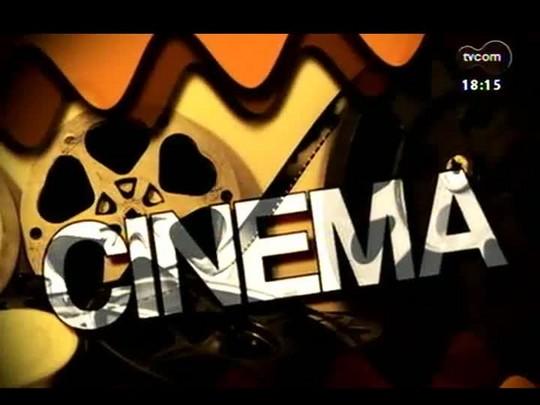 """Programa do Roger - Trailer \""""A Onda da Vida\"""" + Clipe Gaúcho Domitila, Lítera - Bloco 3 - 29/04/2014"""