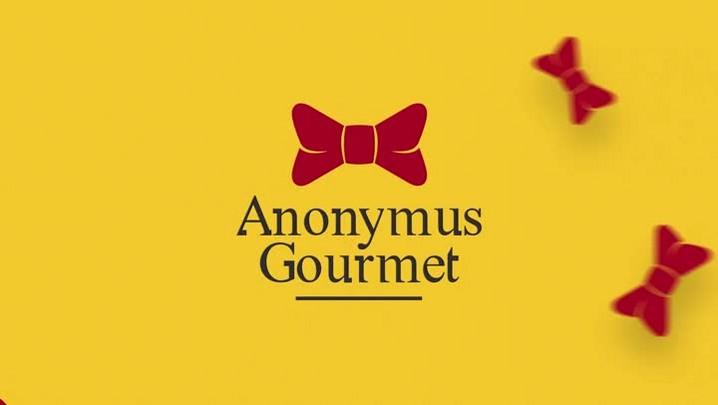 Anonymus Gourmet - Direto da Fenakiwi, em Farroupilha - 07/07/2014
