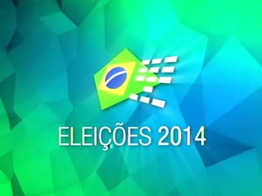 Eleições 2014: Entrevista com o candidato a governador José Ivo Sartori