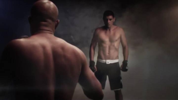 """Caju Freitas: \""""As três armas para Anderson Silva vencer no UFC 183\"""""""