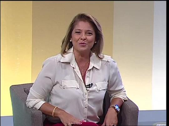 TVCOM Tudo Mais - Conheça o Circo Tihany