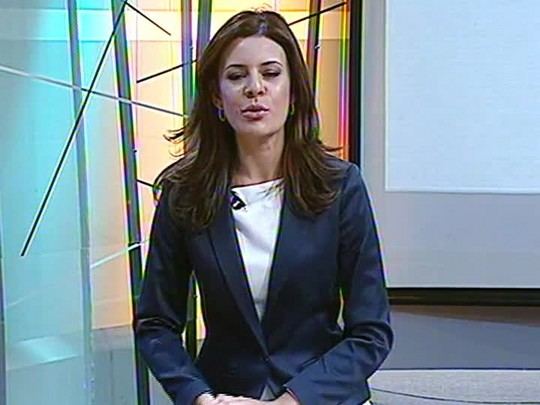 TVCOM Tudo Mais - La Cuia quer saber: tu sabes o hino completo do Rio Grande do Sul?