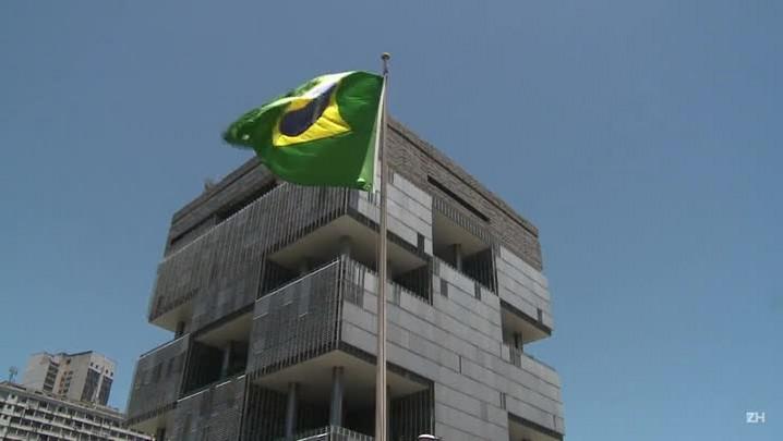 S&P rebaixa dívida da Petrobras à categoria especulativa