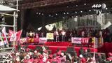 Dilma anuncia reajuste de 9% no Bolsa Fam�lia