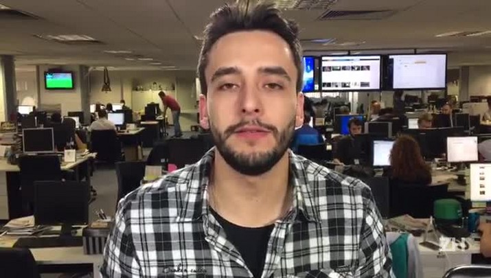 Marcos Bertoncello comenta o histórico de Cruzeiro x Grêmio