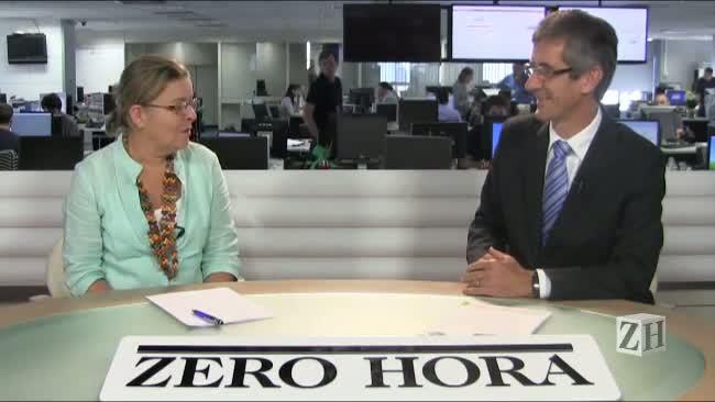 Papo de economia: superintendente do BB fala sobre título de capitalização e boa safra