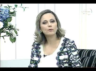 TVCOM Tudo Mais - Quadro Foi Notícia - 3º bloco – 18/09/2013