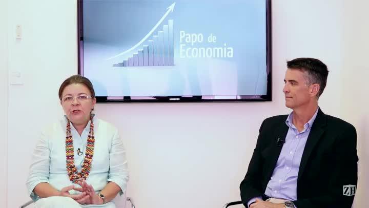 Papo de Economia: academia com vista para o Guaíba está entre as novidades da expansão do shopping Praia de Belas