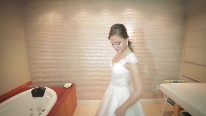 Casamentos S.A. - 2ºbloco - 14.05.14