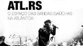 ATL.RS - 14/06/2014