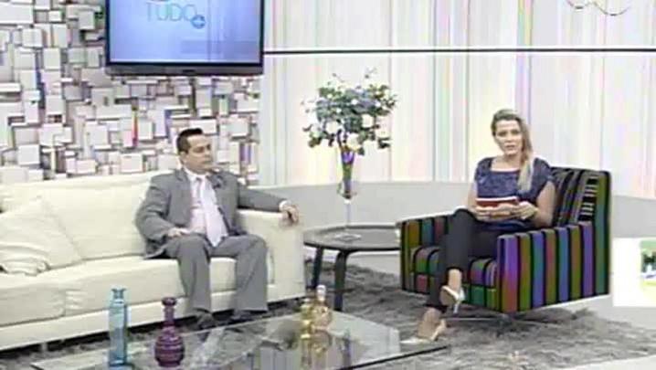 TVCOM Tudo+ - Problemas com Imóveis - 13.11.14