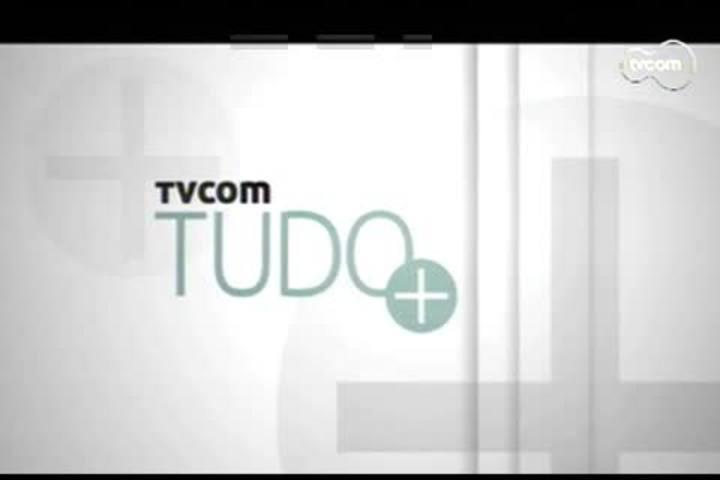 TVCOM Tudo+ - Como identificar TDAH em adultos - 28.01.15