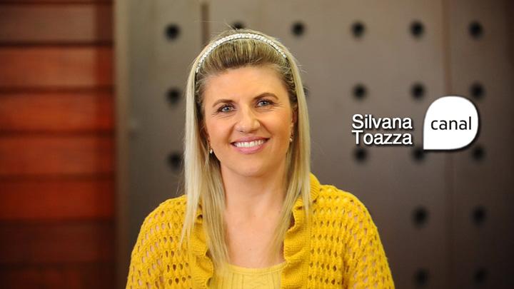 Silvana Toazza pergunta: você prefere morar no Centro ou no bairro?