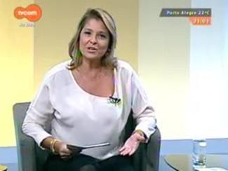 TVCOM Tudo Mais - Porto Alegre, a cidade que não dorme