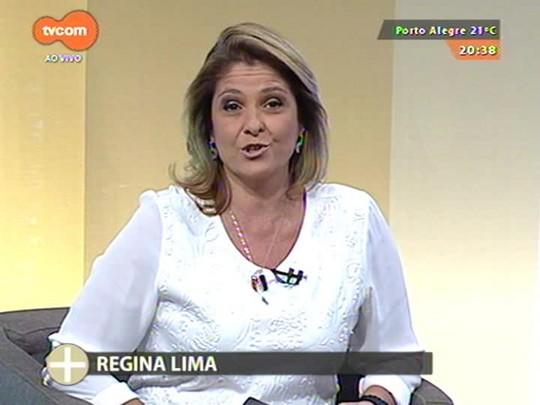 TVCOM Tudo Mais - Museus do Rio Grande do Sul enfrentam dificuldades para manter instalações