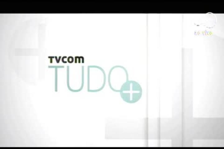 TVCOM Tudo+ - Quais as suas chances de ter filhos gêmeos - 10.08.15