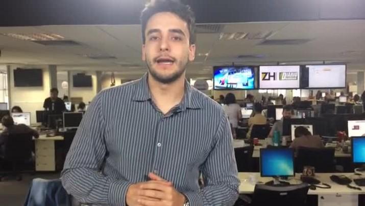 Como chegam Atlético-MG e Grêmio para a final da Copa do Brasil