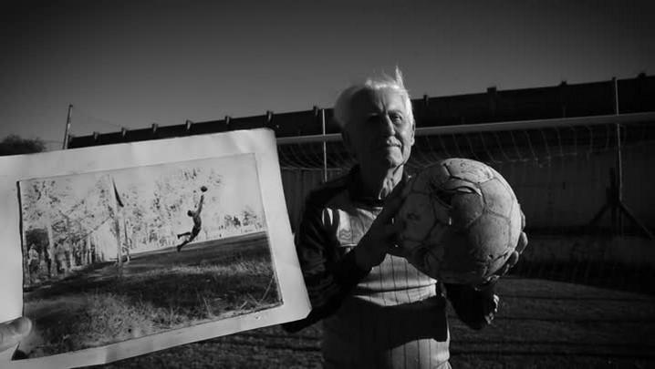 Memórias do Guarany