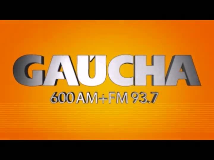 Confira a movimentação na FreeWay no início da tarde. 28/12/2012 16h