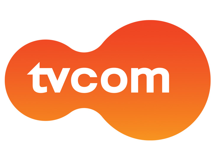 Ao vivo da TVCOM SC