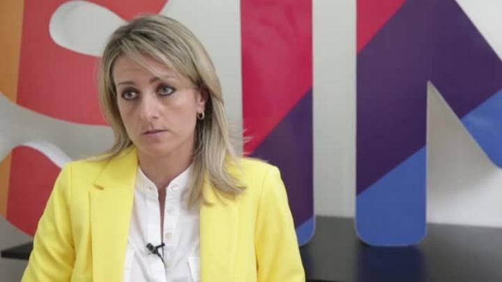 Fala Aí: Simone Leite