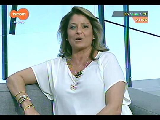 TVCOM Tudo Mais - Conheça mais um vencedor do Prêmio MPE Brasil 2014: Cleomar Faé