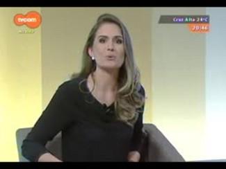 TVCOM Tudo Mais - Vídeos que compartilham conhecimento na Web para os jovens