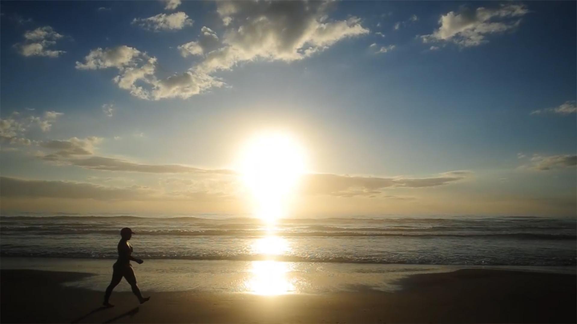 Top5 ZH: as maravilhas do litoral gaúcho