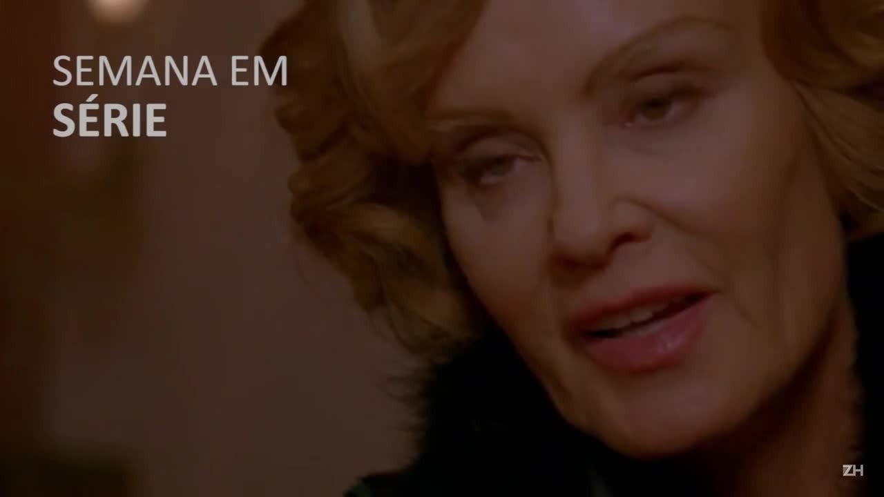 """Semana em Série ZH S02E09 - Cinco motivos para você conhecer \""""Empire\"""""""