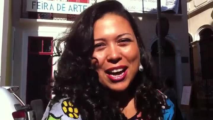Um passeio por 3 exposições de arte em Florianópolis
