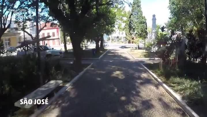 Viver SC: Grande Florianópolis