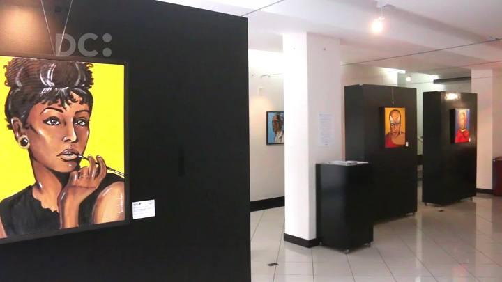 Giro Expo: o melhor das exposições em cartaz em Florianópolis