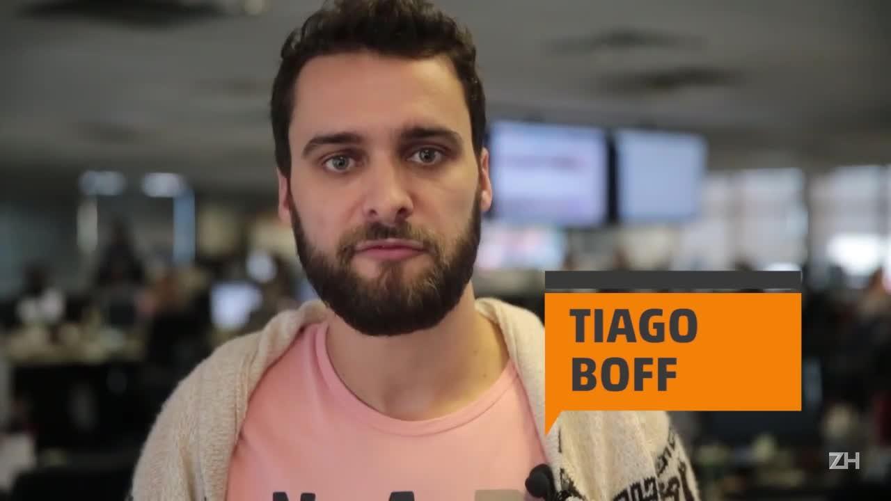 Gaúcha Esclarece: promoção que promete máquina de café de graça é falsa