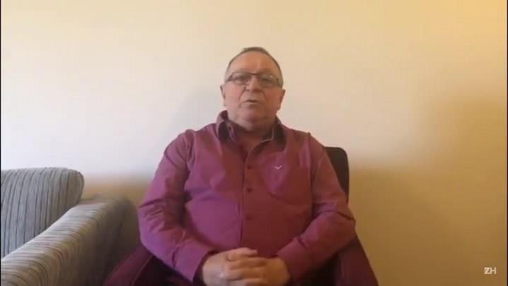 Comentário do Pedro Ernesto - 14/11/2017
