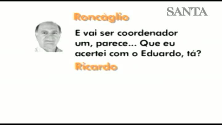 Braz Roncáglio (PR)