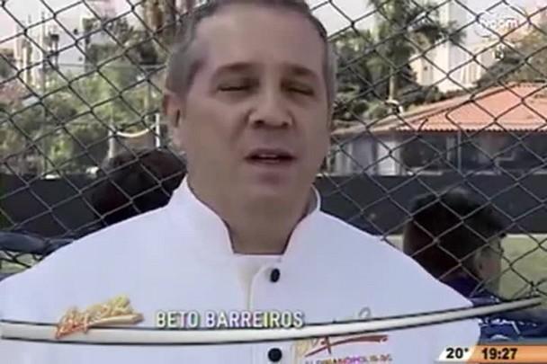 Box 32 - Escola de aprendizes marinheiros de Florianópolis - 3º Bloco - 30/08/14