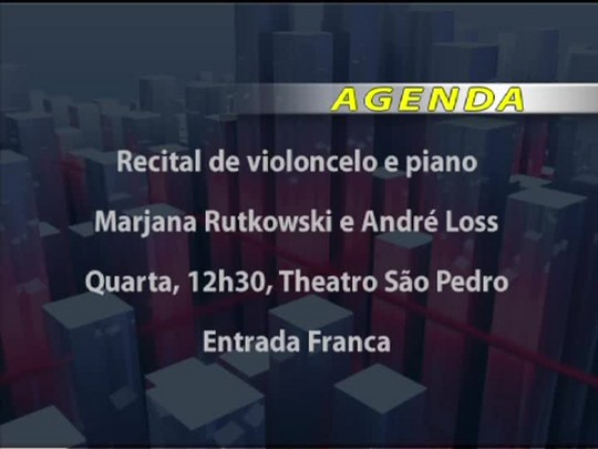Conversas Cruzadas - Descriminalizaçao do uso da maconha - Bloco 3 - 10/03/15