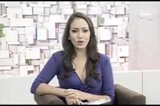 TVCOM Tudo+ - Enfrentando uma crise financeira? Conheça soluções para sair do vermelho: quadro eu s/a - 15.04.15