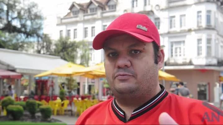 Confira o rap das quebradas de Joinville