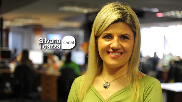 Silvana Toazza: com o alto preço da carne bovina, sobe o consumo de frangos e suínos