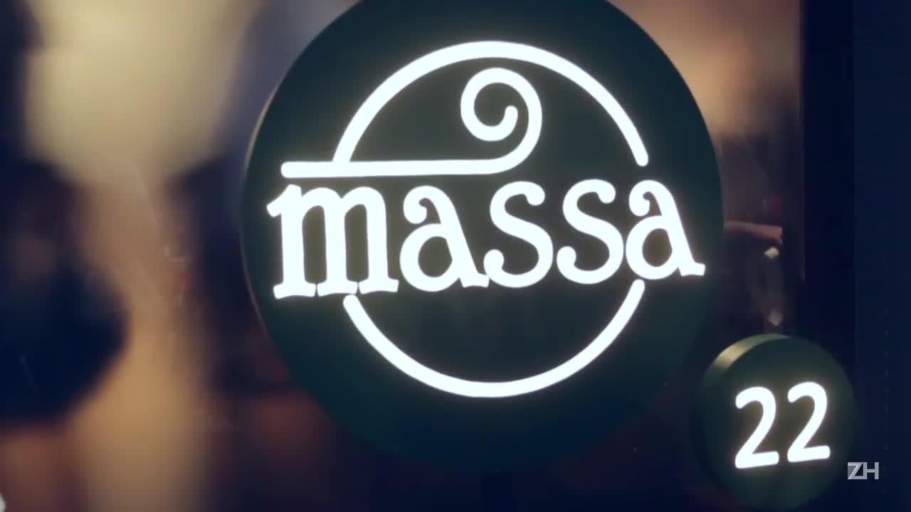 A Massa: novo empreendimento do Grupo Seasons é inaugurado no bairro Moinhos de Vento