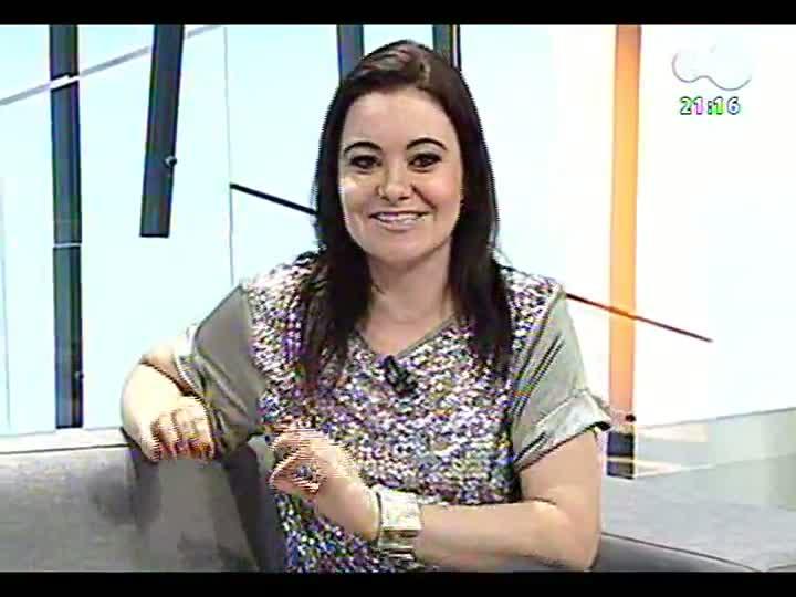 TVCOM Tudo Mais - 12/11 - Bloco 3