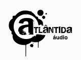 Bola Atlântida - Rádio Atlântida - 08/04/2013