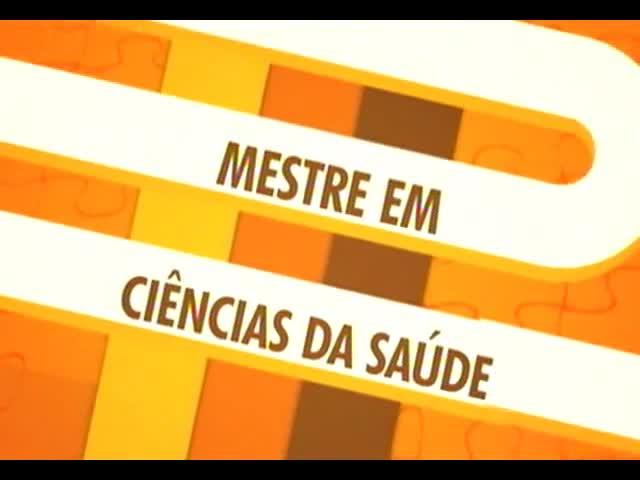 Mãos e Mentes - Médico e diretor da Amrigs, Jorge Telles - Bloco 1 - 14/11/2013