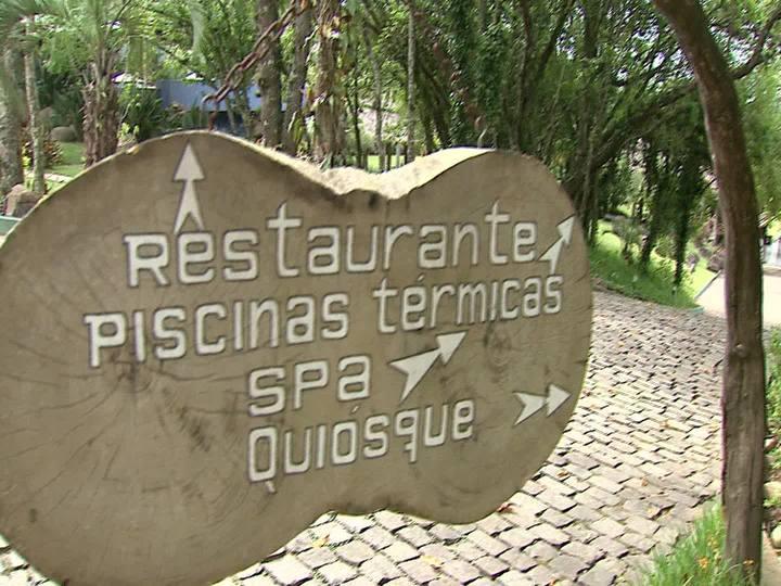 Porto da Copa - \'Empreendedores da Copa\': conheça um hotel que está se preparando para receber delegações no Mundial - Bloco 1 - 23/11/2013