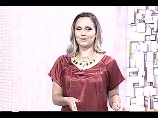 TVCOM Tudo+ - Colecionadores - 27/01/14