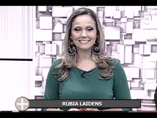 TVCOM Tudo+ - Saúde e beleza - 26/03/14