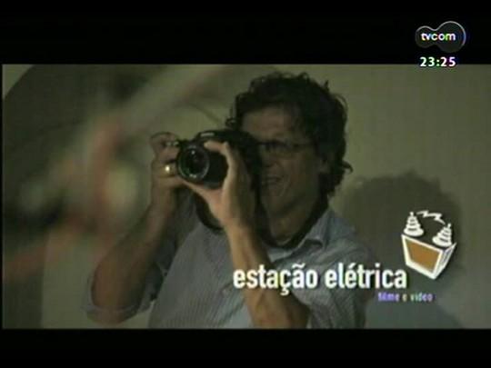 Mãos e Mentes - Cantor e compositor Bebeto Alves - Bloco 3 - 25/05/2014